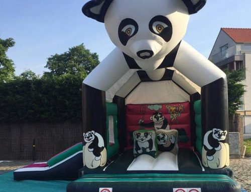 De Panda